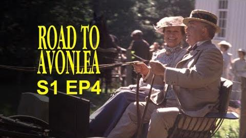 Road to Avonlea (The Materializing of Duncan) - Preview