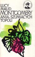 AoWP Polish1977