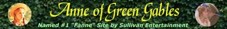 Greengablestripod