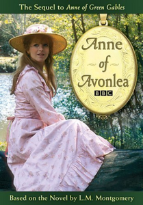Anne of Avonlea (TV series)