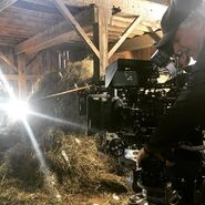 2017 BTS Filming04
