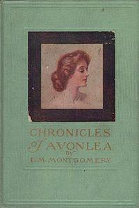 File:200px-Chronicles of Avonlea.jpg