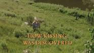 S2-HowKissingWasDiscovered