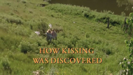 S2-HowKissingWasDiscovered