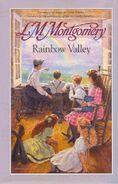 MontgomeryRainbowValley