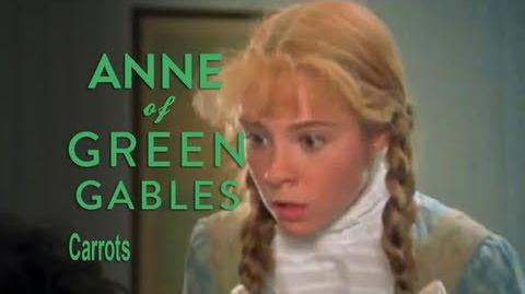 Anne of Green Gables (1985) - Carrots