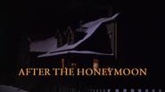 S3-AfterTheHoneymoon