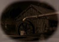 AkageHammondSawmill