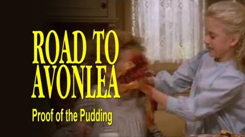 Road to Avonlea (Proof of the Pudding) - Rebellion