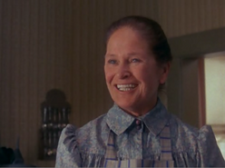 Marilla Cuthbert (Sullivan Entertainment live-action)
