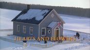 S4-HeartsAndFlowers