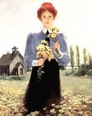 Anne 16