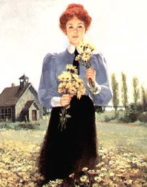 File:Anne 16.png