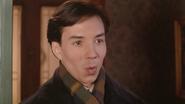 """Gus whistling """"The Dinner"""""""