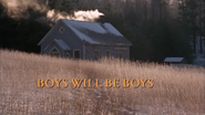 S4-BoysWillBeBoys