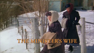 S5-TheMinistersWife