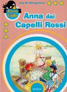 ItalianAnnaDaiCapelliRossi