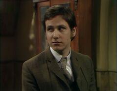 Gilbert Blythe (BBC)