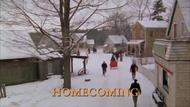 S6-Homecoming