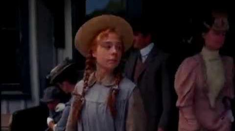 Anne of Green Gables (1985) Interview - Kevin Sullivan (part 2)