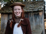 Anne Shirley (CBC)