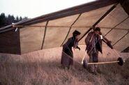 RTA 210 FlyingMachine