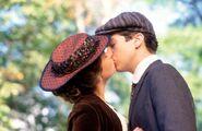 RTA 704 Kiss