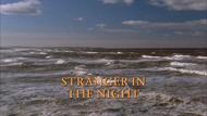 S5-StrangerInTheNight