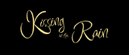 KITR Logo