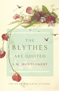 The blythes are quoted 2018 paperback
