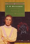 AnneOfWindyWillowsPuffinClassic