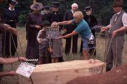 RTA 204 BTS Funeral