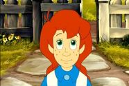 Anne Shirley (Sullivan Entertainment animated)