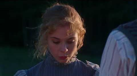 Anne of Green Gables (1985) - Anne and Gilbert