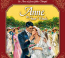 Anne's House of Dreams (audio drama)