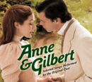 Anne & Gilbert (musical)