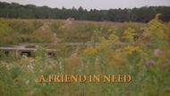 S5-AFriendInNeed