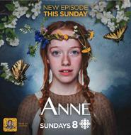 Jane Andrews (CBC)