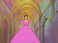 A 41 Anne imagine as a Princess
