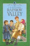 A&R Rainbow Valley