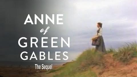 The Sequel Trailer