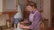 """Janet King """"The Dinner"""""""