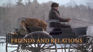 S3-FriendsAndRelations