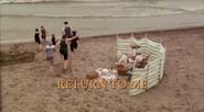 S7-ReturnToMe