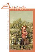 WSOY-Anne-of-Windy-Poplars