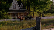 07RoseCottageS6Ep5