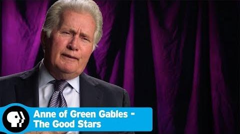 The Good Stars Interview - Inside Look (United States Only)