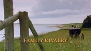 S2-FamilyRivalry