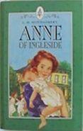 A&R Anne of Ingleside2