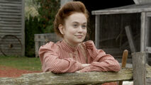 Anne Shirley (Breakthrough Entertainment)
